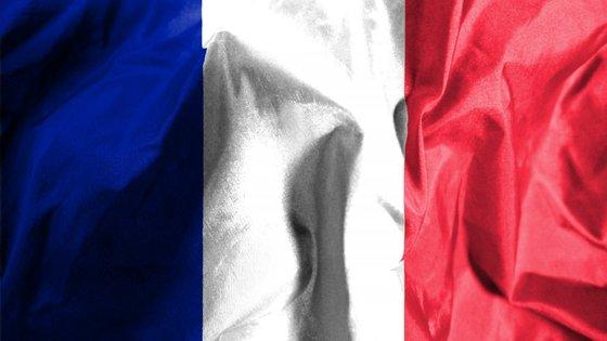 Paris é um ponto importante como eixo da política europeia, já que no primeiro semestre de 2022 caberá ao país assumir a presidência do Conselho da União Europeia