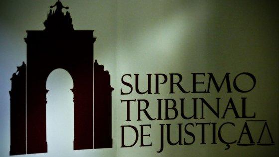 """""""A decisão condenatória que impôs ao requerente esta pena privativa não transitou em julgado"""""""