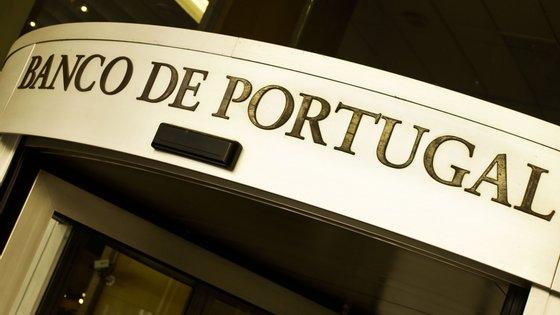 Face a maio de 2020, a dívida pública aumentou em 10,4 mil milhões de euros