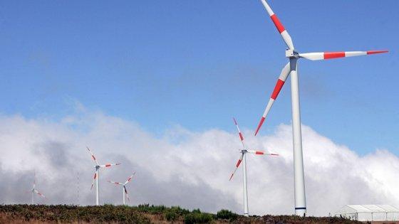 Além de promover a inovação no setor elétrico, o CTEP pretende ser um espaço de partilha de conhecimento e um catalisador de boas práticas