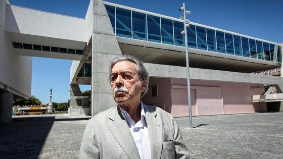 Apoiada por fundos públicos e privados, tem a Câmara Municipal de Matosinhos e o Estado como principais financiadores
