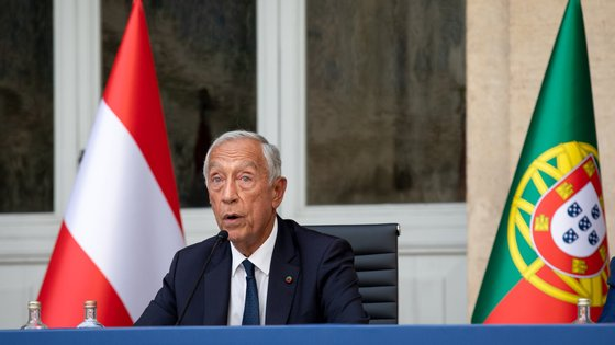 A posse do novo Presidente de São Tomé e Príncipe, Carlos Vila Nova, na qual Marcelo Rebelo de Sousa já tinha indicado a intenção de estar presente, está marcada para 2 de outubro