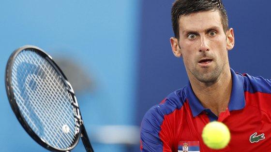 Nova Djokovic é o grande favorito, segundo Barbara Schett