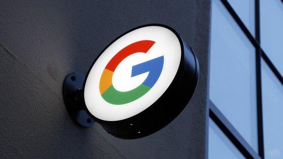 A Google fornece vários serviços de tecnologia de publicidade, funcionando nomeadamente como intermediária entre anunciantes e editores