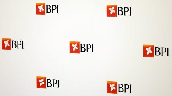 BPI fechou 34 balcões desde janeiro