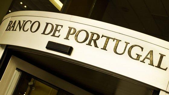 BdP prevê uma evolução mais favorável do emprego e da taxa de desemprego até 2023