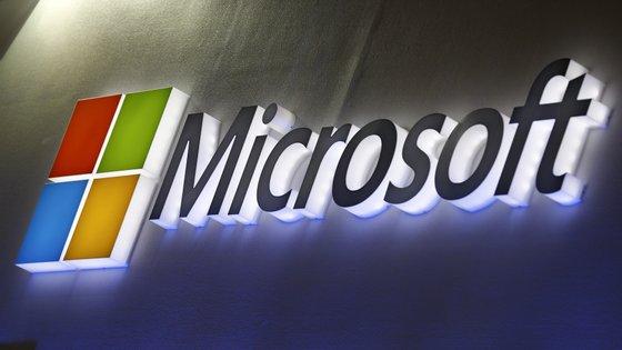 A Microsoft Portugal anunciou ainda o arranque de um programa para acelerar a transformação digital de 'startups' do interior do país e ilhas, já no próximo dia 28 de setembro, em parceria com o Ministério da Economia e da Transição Digital, StartUP Portugal e Beta-i
