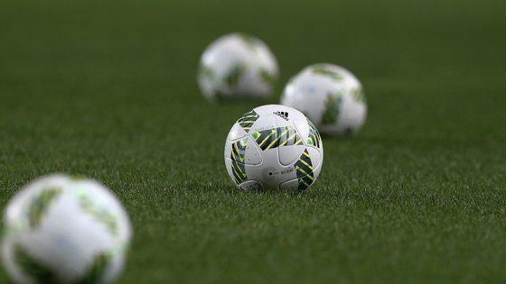 O próximo jogo de apuramento para o Mundial de 2023 será em Israel