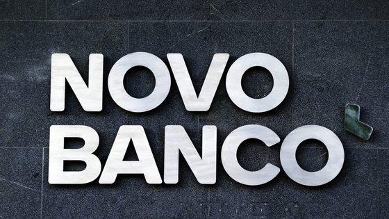 A mais longa de todas as inquirições foi a do presidente executivo do NB, António Ramalho