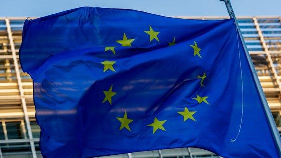 Poderão ser libertados até 90 mil milhões de euros para ajudar as seguradoras a aumentar a sua contribuição enquanto investidores privados