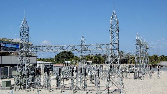 A EDP chegou a 1.924 quilómetros de linhas em seu portfólio de transmissão e elevou sua presença para 15 estados brasileiros