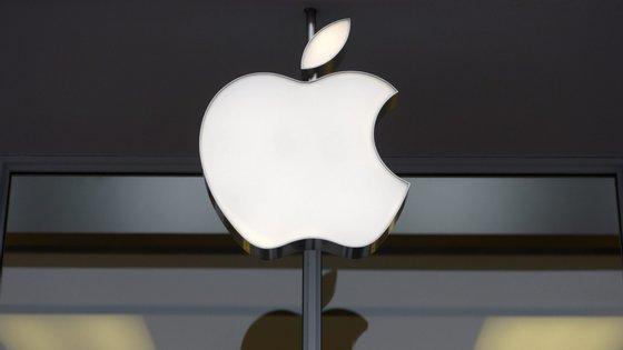 """Os funcionários da Apple enfrentaram """"táticas de intimidação e ameaças de detenção"""""""