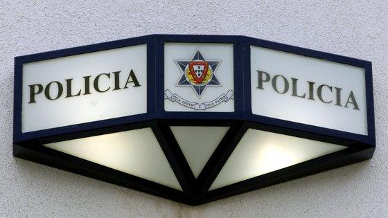 Os empresários da zona de Santos vão encerrar os estabelecimentos às 23h, entre quinta-feira e domingo