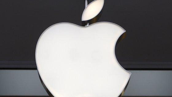 De acordo com a Ius Omnibus, o comportamento da Apple provocou dois tipos de danos aos consumidores portugueses