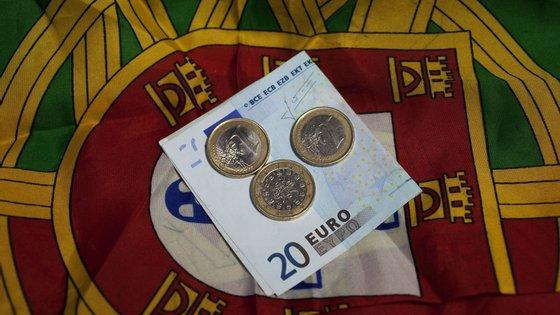 O fundo de cinco mil milhões de euros foi acordado no ano passado pelos líderes da UE como parte do orçamento de 2021-2027