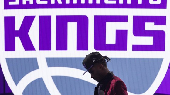 Este é o primeiro título dos Kings na Summer League de Las Vegas desde 2014, ano em que derrotaram os Houston Rockets