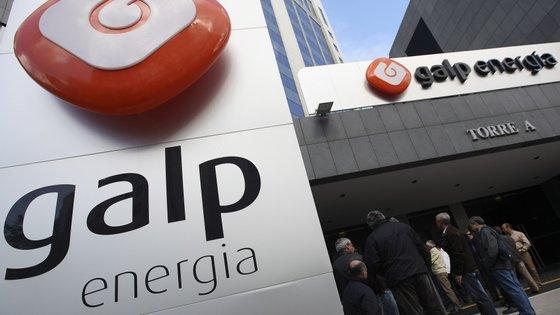 A Galp Energia indica que os dados anunciados são provisórios e que os dados definitivos serão divulgados no próximo dia 26 de Julho