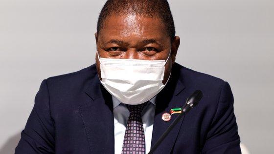 O CDD afirma que as autoridades moçambicanas já tinham contornado a Assembleia da República