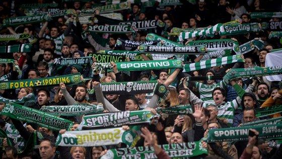 FC Porto joga com o Liverpool, Sporting joga com o Dortmund
