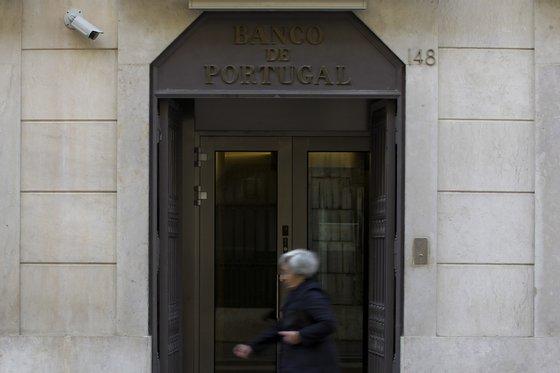 A informação foi recolhida graças ao Inquérito aos Bancos sobre o Mercado de Crédito