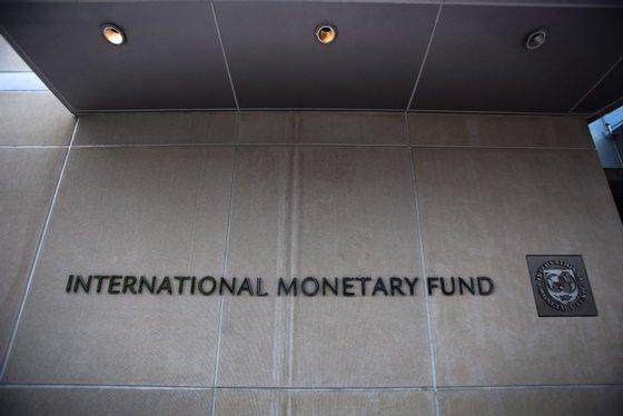 FMI reviu esta segunda-feira as metas orçamentais de Portugal
