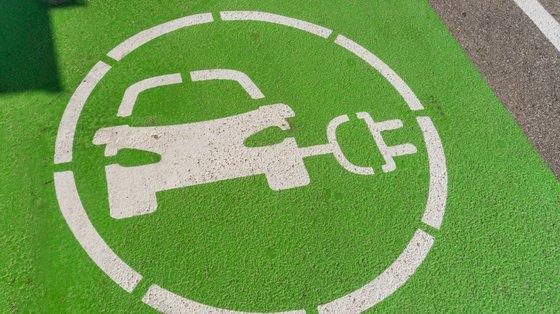 No Dia Europeu sem Carros, a associação ZERO apresentou várias medidas às autarquias