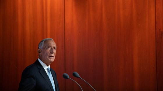 Índia, Irlanda, Quénia, México e Noruega são os outros atuais cinco membros não-permanentes do Conselho de Segurança, com mandatos até ao fim de 2022