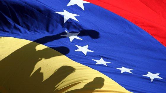 """Os dois cidadãos venezuelanos foram """"executados extrajudicialmente por agentes da polícia no estado de Falcón"""", centro-norte do país"""