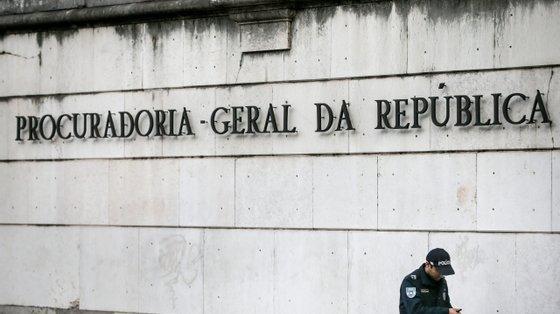 Reação do Sindicato dos Magistrados do Ministério Público surge depois de ser conhecida a demissão do diretor do Departamento de Investigação e Ação Penal do Porto