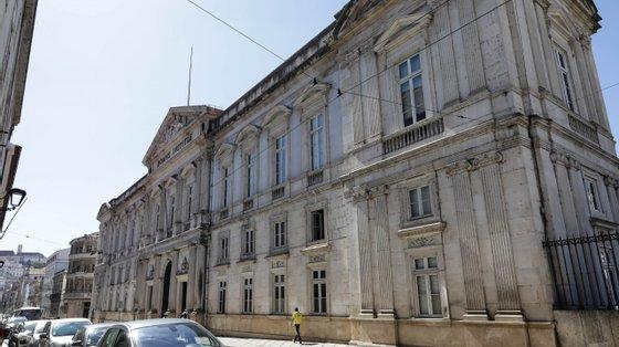 O julgamento começa na quarta-feira, às 9h30, no Tribunal de Coimbra