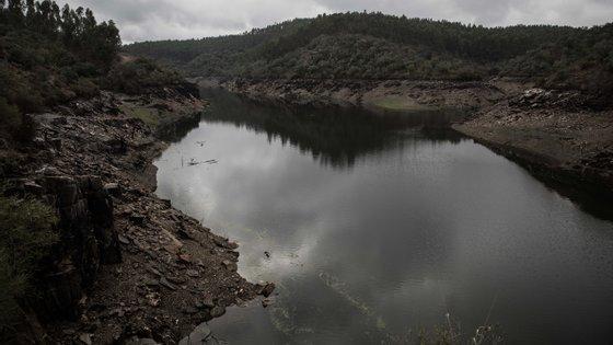 A ZERO rejeita que a solução passe por mais barragens do lado de Portugal