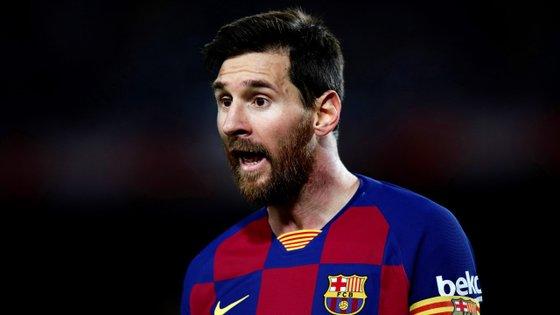 """""""Nem eu tenho tantas informações sobre os meus golos"""", confessa o jogador"""