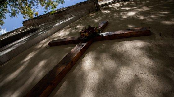 O relatório responsabiliza diretamente clérigos e religiosos por 216 mil vítimas, entre 1950 e 2020
