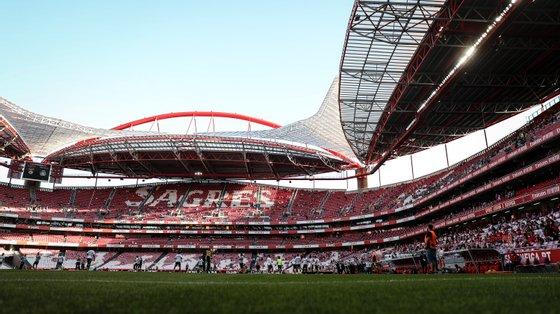Benfica terá eleições no próximo dia 9 de outubro, menos de um ano depois da reeleição para um sexto mandato de Luís Filipe Vieira