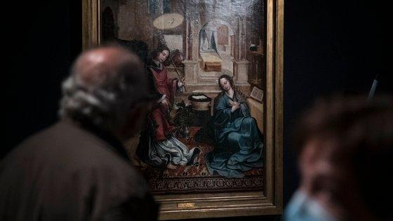 A segunda edição da JustLX decorreu em maio de 2019 no Museu da Carris, com a participação de 45 galerias de 12 países