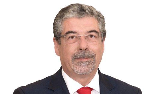 O iParque é umcomplemento da incubadora de empresas do Instituto Pedro Nunes