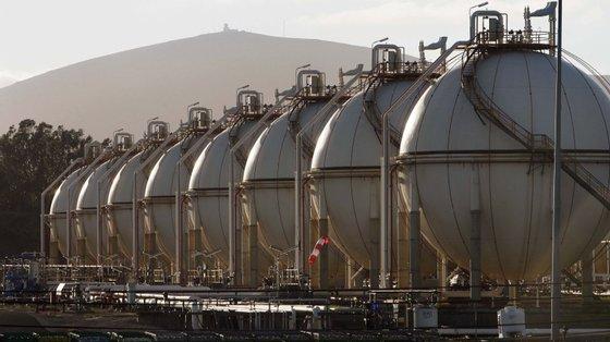 A Autoridade da Concorrência diz que o limite nas margens dos combustíveis poderão distorcer as condições de concorrência no mercado