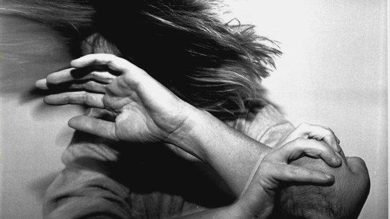 """""""Nos Açores, não temos elevados registos de mulheres assassinadas, mas basta uma"""""""