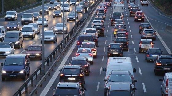 Já no seguro automóvel e no seguro de doença, o impacto das medidas ultrapassou os 30%, com os resultados técnicos a registarem quebras respetivas de 61,6 milhões de euros e 35,1 milhões de euros