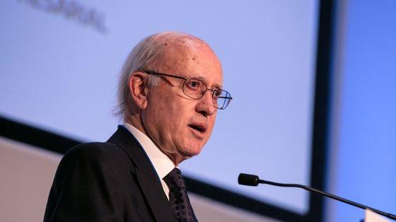 João Gomes Esteves Integrou ainda direções das associações internacionais da indústria farmacêutica