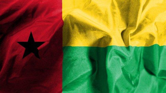 """Governo guineense admite que """"será obrigado a tomar medidas apropriadas e ajustadas"""" casos aqueles órgãos de comunicação social """"persistam em ofender direitos dos cidadãos"""""""