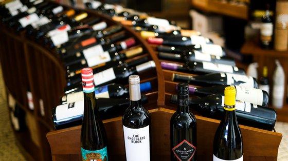 """A CNA e a associação entendem que só uma medida """"de apoio a fundo perdido poderá salvar muitos dos pequenos e médios vitivinicultores afetados"""""""