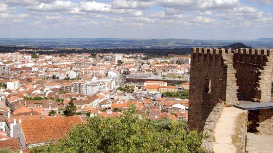 Em Castelo Branco, nas eleições de 2017, o PS conquistou cinco mandatos, enquanto o PSD elegeu dois vereadores
