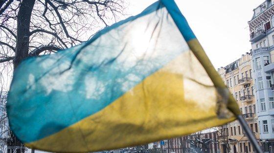 O histórico movimento de protesto pós-eleitoral que abalou a Bielorrússia em 2020 foi esmagado por detenções em massa