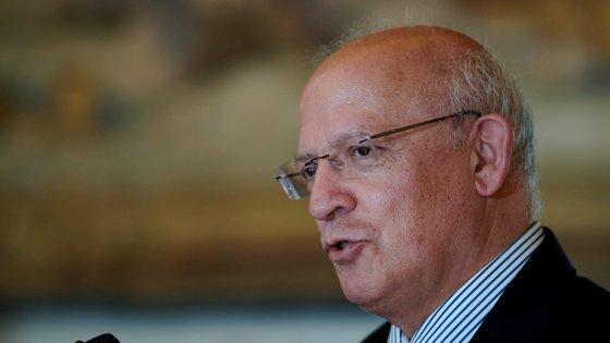 Esta será ainda a segunda cátedra daquele organismo na Suíça, onde desde 2012 existe a dedicada a Carlos de Oliveira, no Romanisches Seminar da Universidade de Zurique, com a qual a Cátedra Lídia Jorge vai colaborar