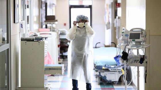 """A autarquia lembra """"várias missivas"""" enviadas ao Governo, nas quais """"o Presidente da Câmara Municipal de Aljezur vinha a alertar e a manifestar a sua preocupação sobre a situação que se vive no concelho em termos de disponibilidade de médicos"""""""