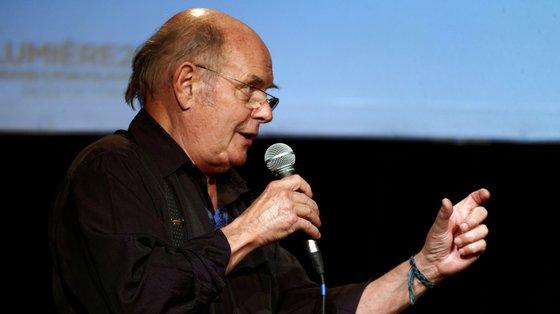 Em 2018, o seu trabalho como cineasta rendeu-lhe o Prémio Honorário Jean Vigo, que lhe foi concedido pela realizadora belga radicada em França Agnès Varda