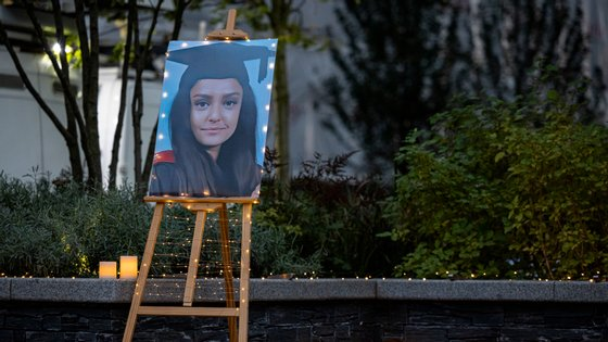 O caso reacendeu o debate acerca da segurança das mulheres e jovens raparigas nas ruas