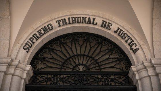 O Supremo Tribunal de Justiça analisou o regulamento que dita que os juízes devem apresentar a declaração de rendimentos após uma queixa apresentada pela Associação Sindical de Juízes Portugueses