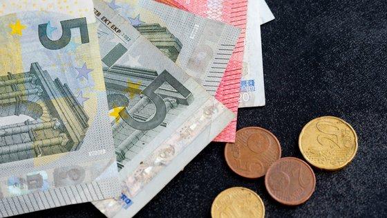 Covid-19 custou aos cofres do Estado 4.697,7 milhões de euros até julho